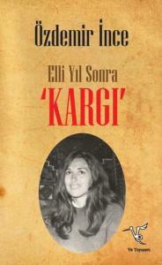 KARGI-